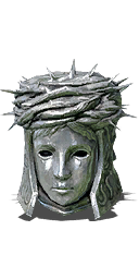 File:Looking Glass Helm.png