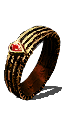 Ring Red Tearstone Ring (DaSII).png