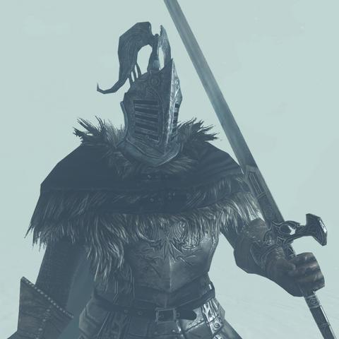 File:CotIK enemy Archdrake Warrior.png