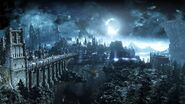 Irithyll of the Boreal Valley - 11