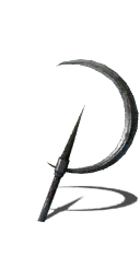 Crescent Sickle