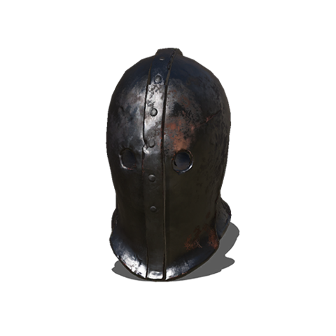 File:Executioner Helm (DSIII).png