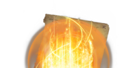 Soothing Sunlight (Dark Souls III)