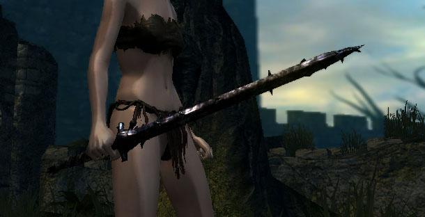 File:Thorn sword.jpg
