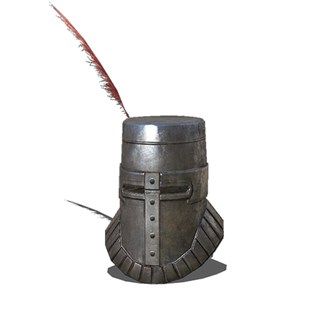 File:Iron Helm (DSIII).png