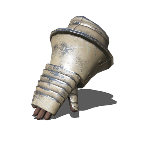 File:Catarina Gauntlets (DSIII).png