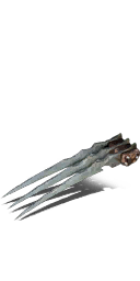 File:Claws II.png