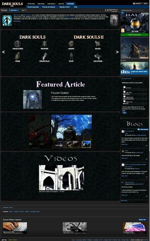 File:Dark Souls Wikia Home Page.jpg