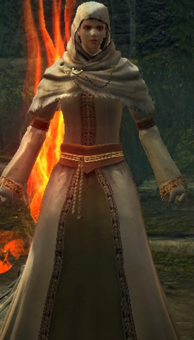 File:Maidenset.png