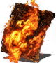 File:Pyro Great Combustion.png