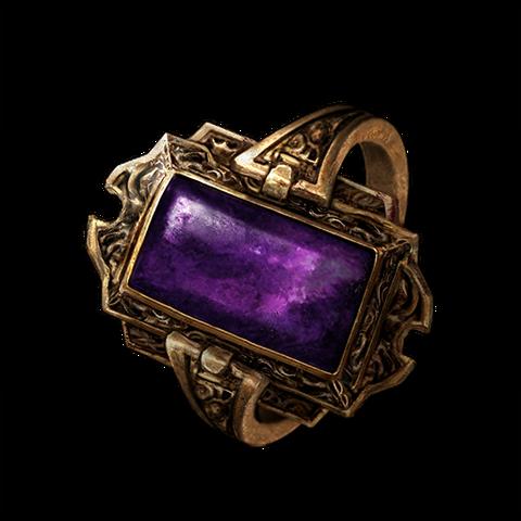 File:Dark Stoneplate Ring.png