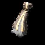 Saint's Talisman