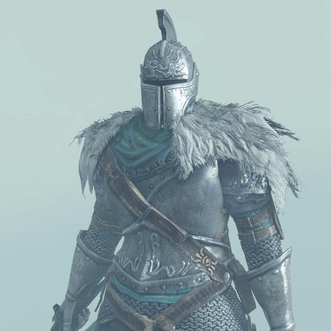 File:CotIK enemy Faraam Warrior.png