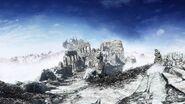 Archdragon Peak - 06