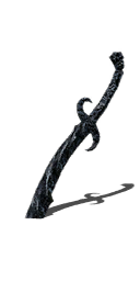 File:Curved Nil Greatsword.png