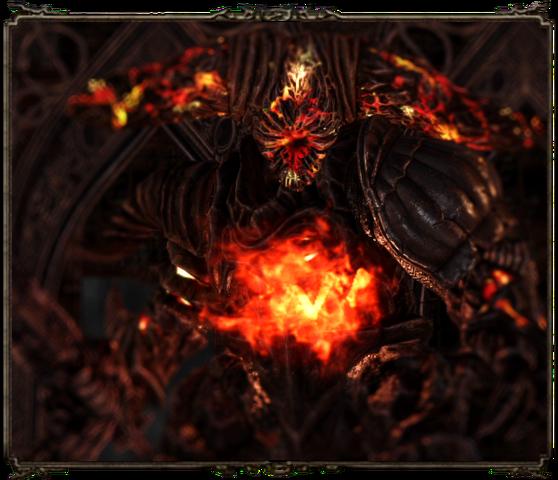 File:Smelter demon.png