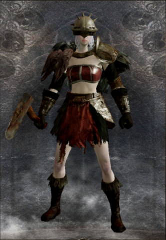 File:Bandit Female.png