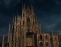 Cathedral of Blue.png
