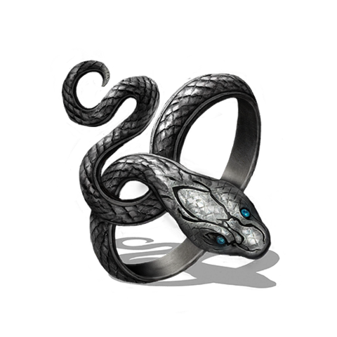 File:Covetous Silver Serpent Ring (DSIII).png