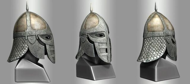 File:Skyrim stormcloak helmet final render by hsholderiii-d4md4cl.jpg