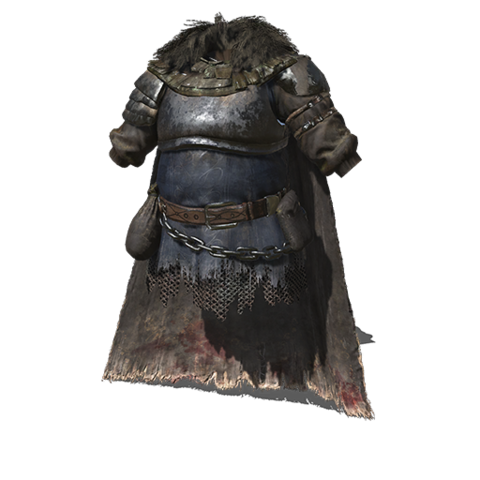 File:Exile Armor.png