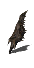 Malformed Skull.png