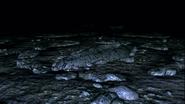 Manus Grave