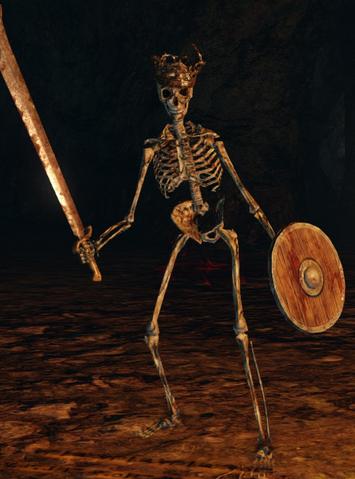File:Skeleton II King of Bones.png