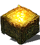Arquivo:Very Large Ember.png