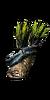 Poison Arrow II