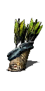 File:Poison Arrow II.png