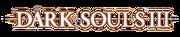 Dark Souls III logo.png
