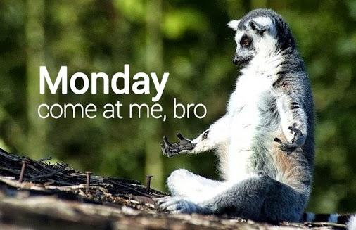 File:Monday.jpg