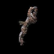 Rotten Ghru Curved Sword.png