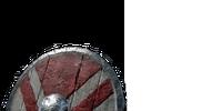 Crimson Parma
