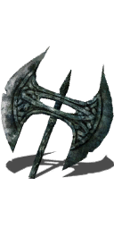 File:Old Knight Halberd.png