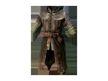 File:DaSII Wanderer Coat.png