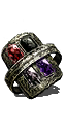 File:Ring of resistance.png