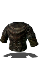 File:Rogue Armor.png