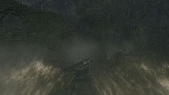 File:Dragon king SA.jpg