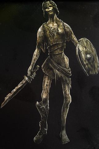 File:Hollow Warrior Art.jpg