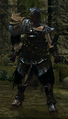 Gough set female.png