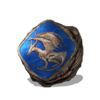 Lingering Dragoncrest Ring (DSIII)