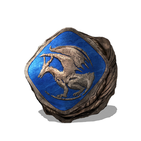 File:Lingering Dragoncrest Ring (DSIII).png