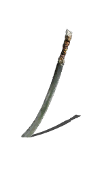 File:Arced Sword.png