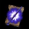 Darkmoon Blade (DSIII)