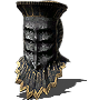 File:Six-Eyed Helm of the Channelers.png