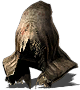 File:Tattered Cloth Hood.png