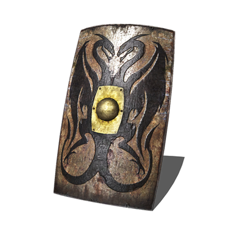 File:Twin Dragon Greatshield (DSIII).png