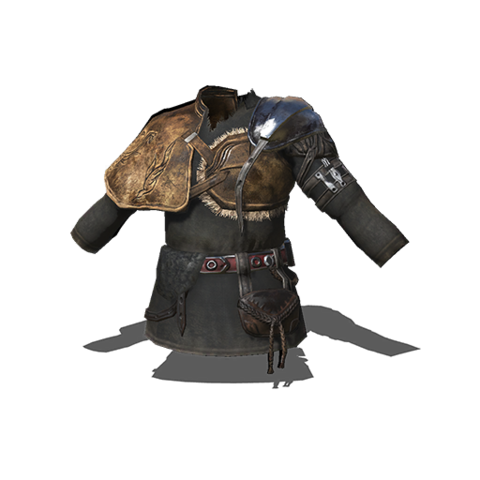 File:Black Leather Armor (DSIII).png